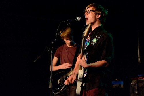 2014-01-24 night of the bands_012