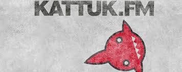 kattukFM