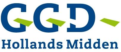 logo_ggd-hm