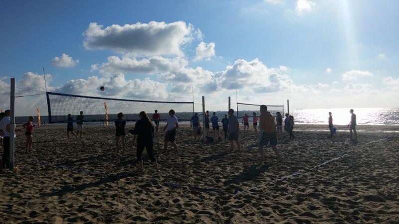 Strandkracht-2016--8-_3