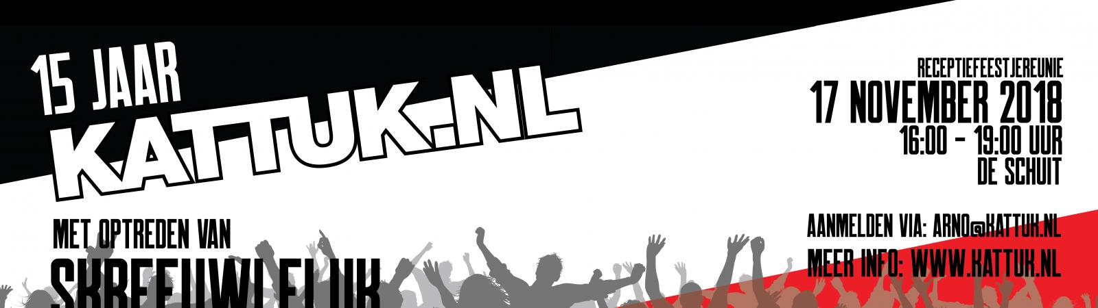 Banner Kattuk.nl-01 aangepast