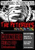Peterlees-Release-Cornered-Helm-Op-Delusional1-353x500