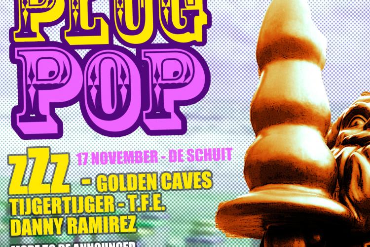 Plugpop 2018