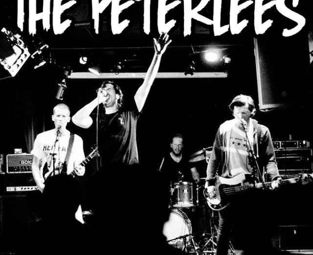 Pterlees