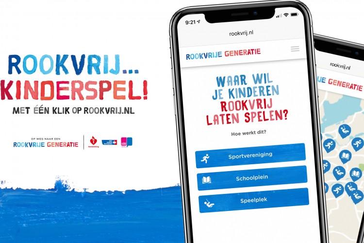 rookvrij-nl-beeldmerk