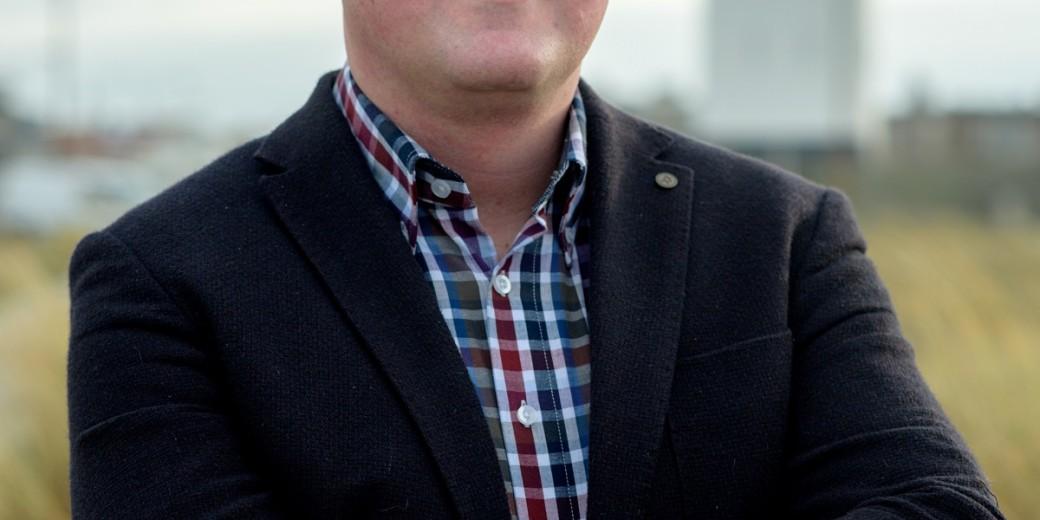Bastiaan Zuyderduyn (HD)