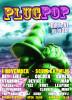 Flyer-plugpop-2014
