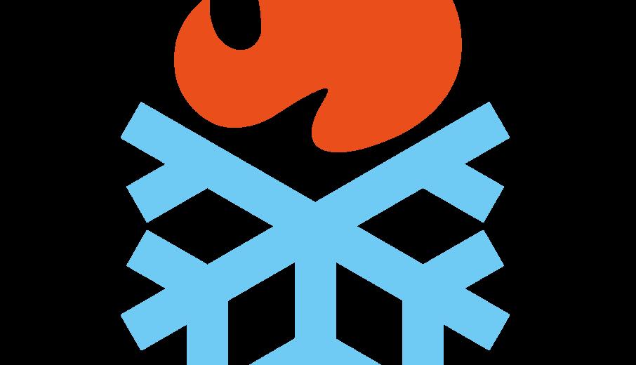 WWF_Logo_1a-906x1024