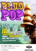 plugpop web 2018