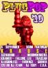 poster-plugpop-2010