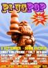 poster-plugpop2012