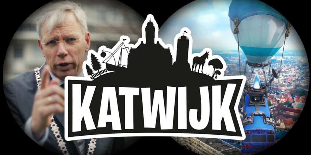 Fortnite_Katwijk