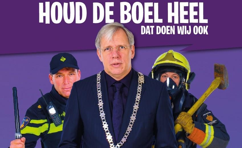 HOUD_DE_BOEL_HEEL web