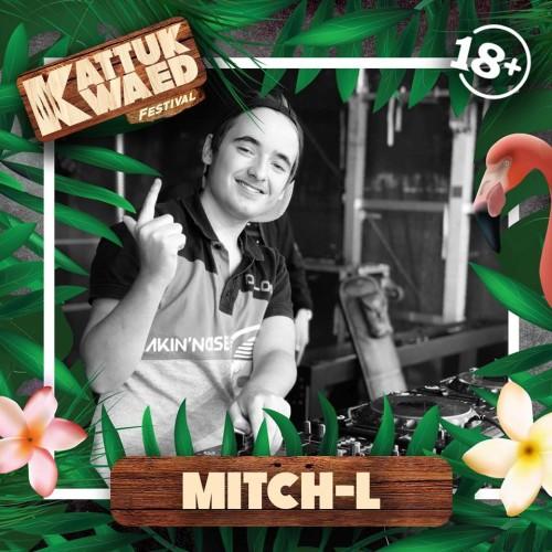 MithcL