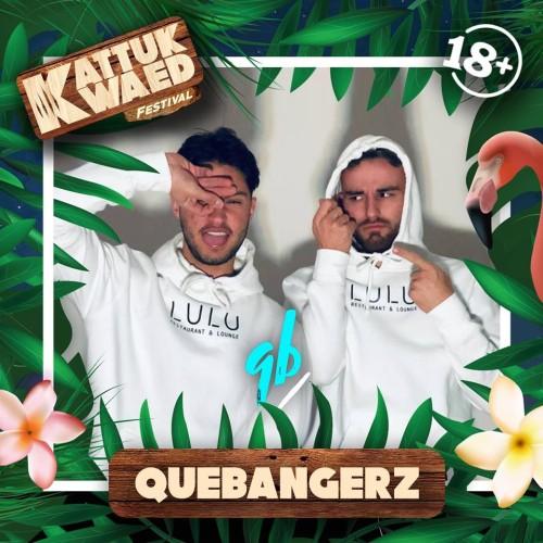 Quebangers