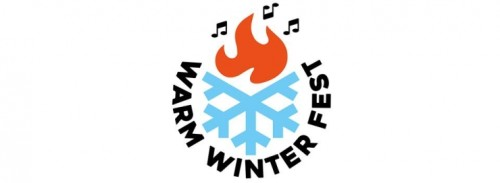 warm winter fest