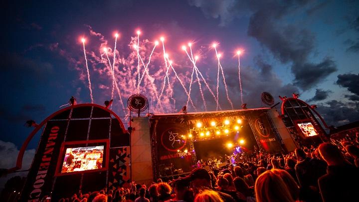 Oranjerock_2018_Mainstage_Vuurwerk_SDM