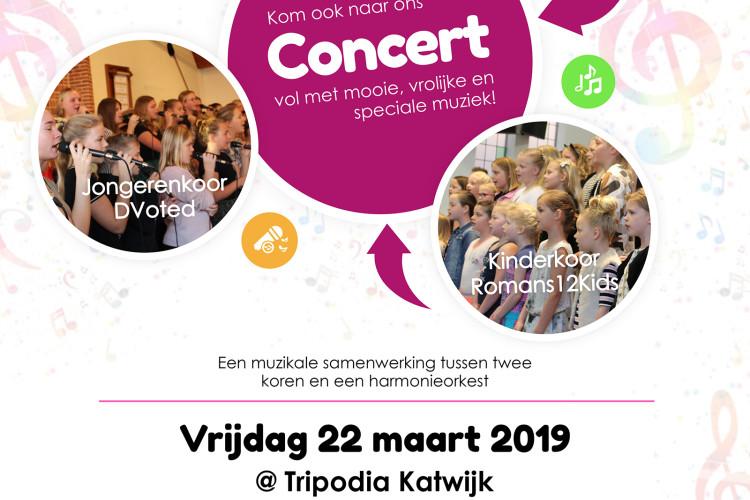 Poster-Concert-22maart2019_klein
