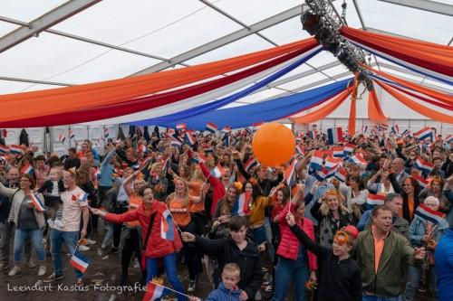 thumbnail_Content HVO Muziekfestijn 2019 programmaboekje foto