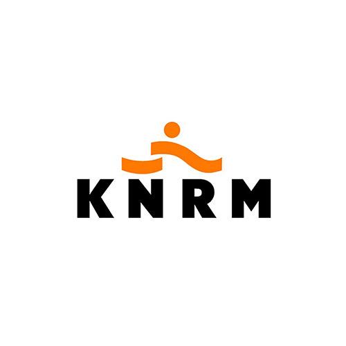 KNRM-Logo-CharityWallet