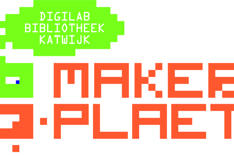 Logo_Makersplaets_2019