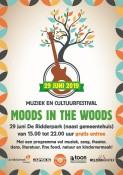 Moods A3 Poster 2019 WEB