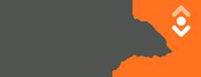 katwijk_logo-lang_rgb_klein