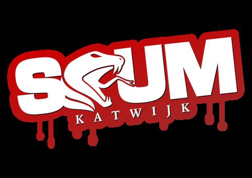 scum_logo-01
