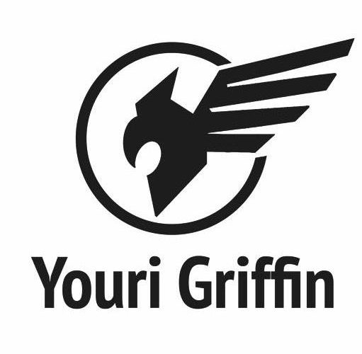 Youri griffin
