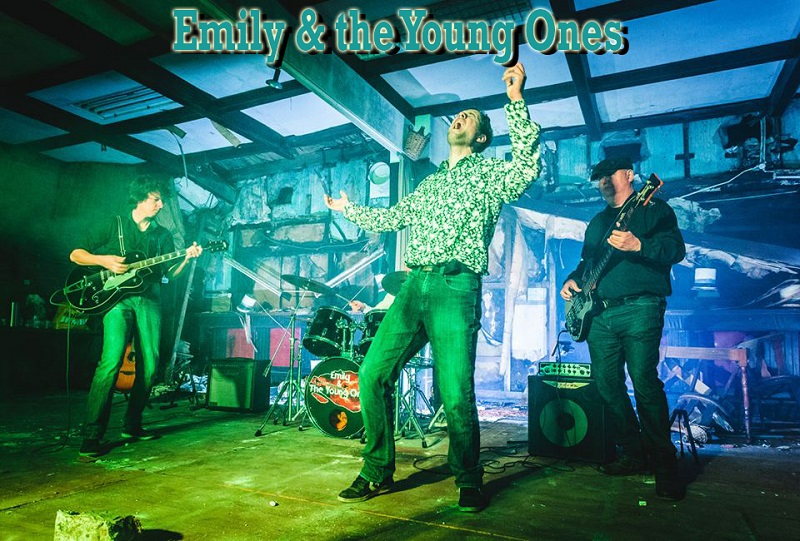 emily _ the young ones2
