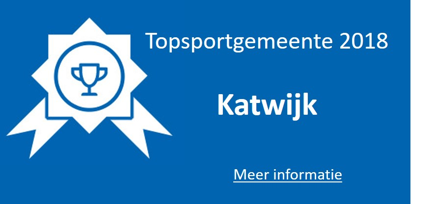 Winnaar-Katwijk