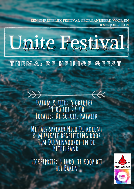 Unite 2019 web