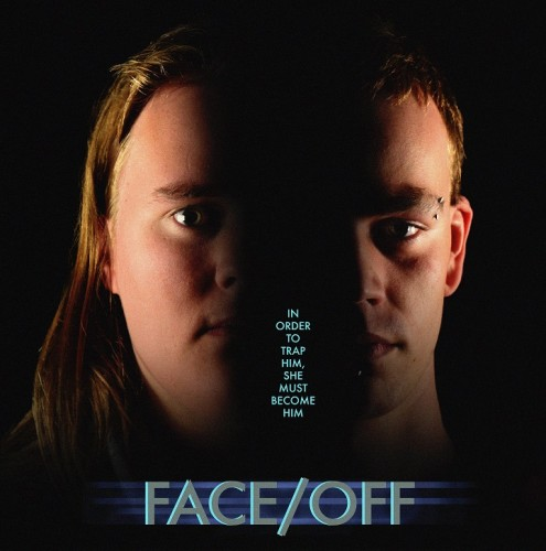 FACE_OFF MASTENBOON VIERKANT