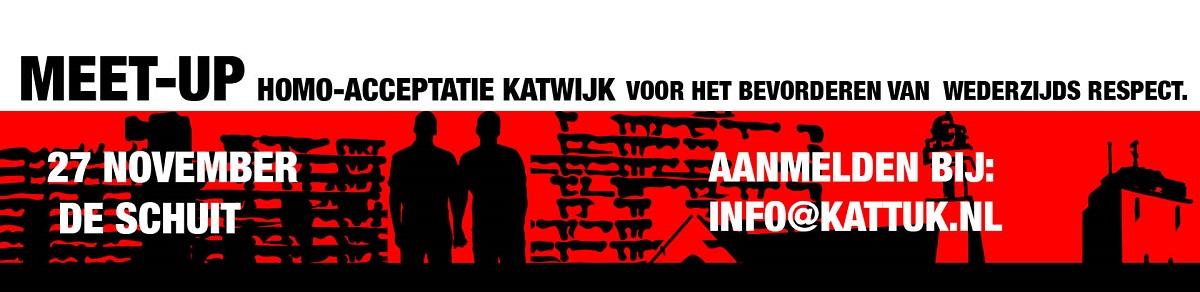 banner kattuk.nl nieuw